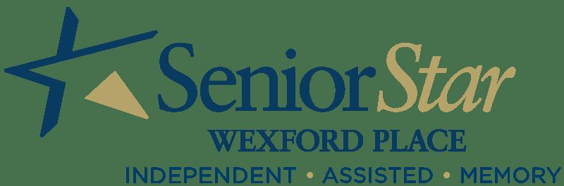 logo_WexfordPlace-Blue&Gold