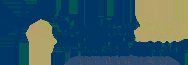 logo_WoodlandTerrace-Blue&Gold